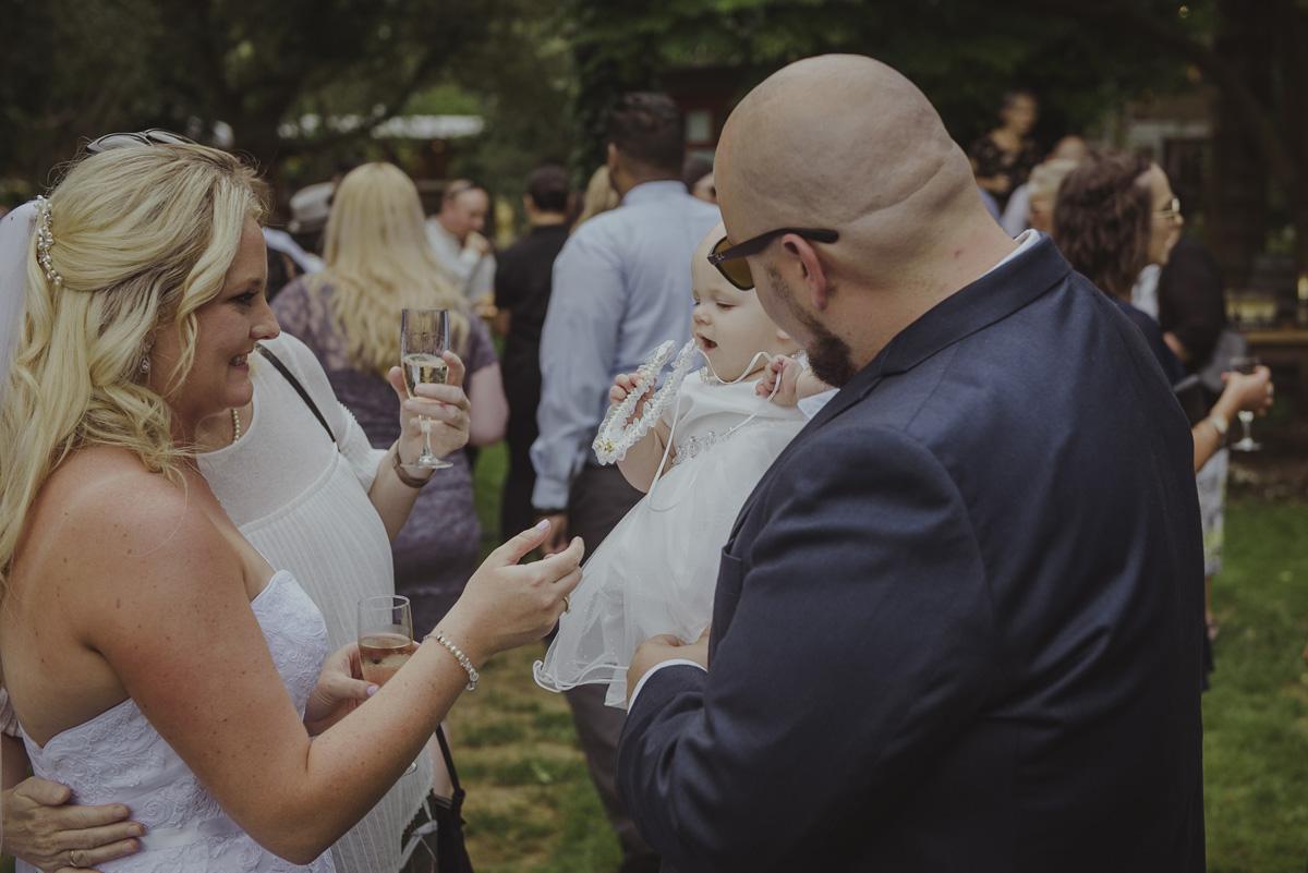 Markovina-wedding-photos-NS71.jpg