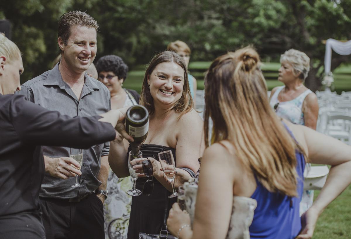 Markovina-wedding-photos-NS73.jpg
