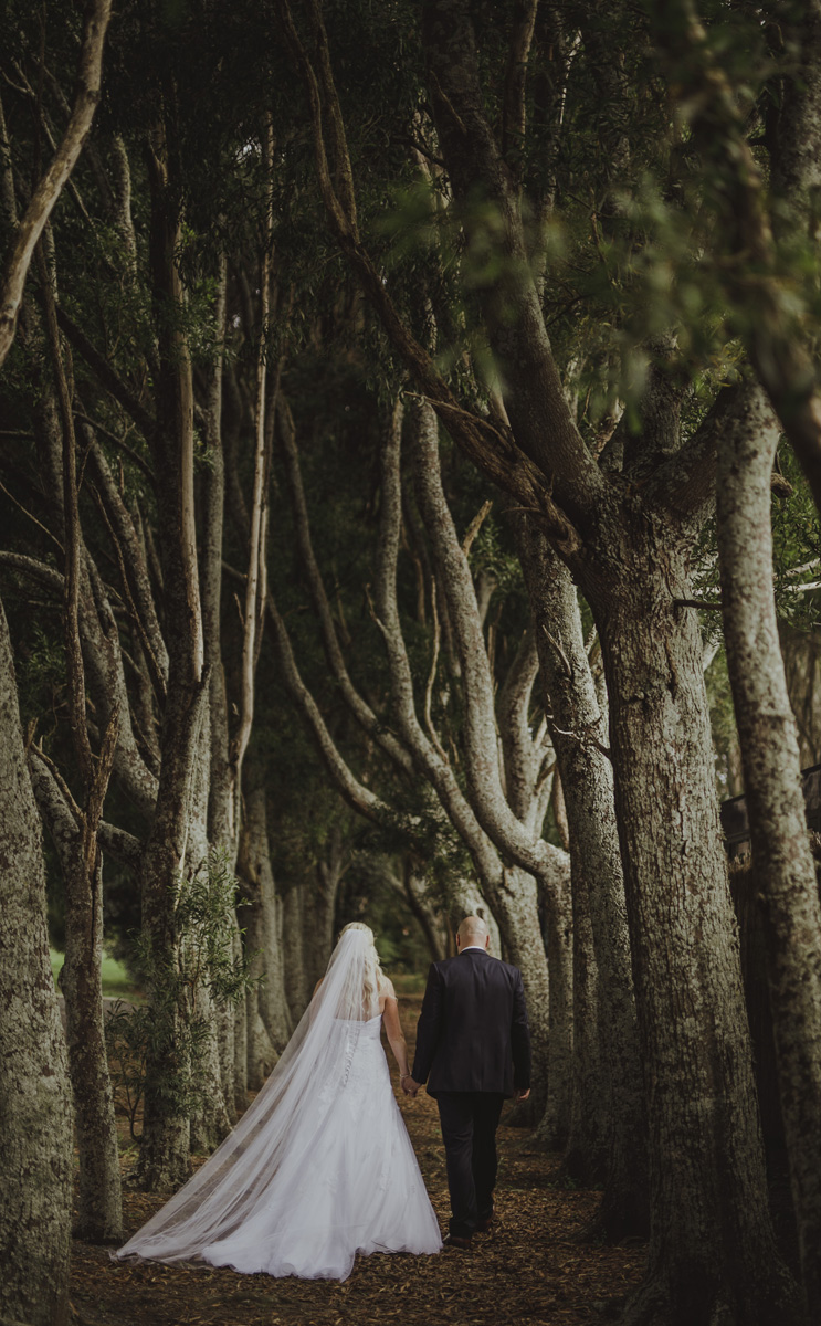 Markovina-wedding-photos-NS78.jpg