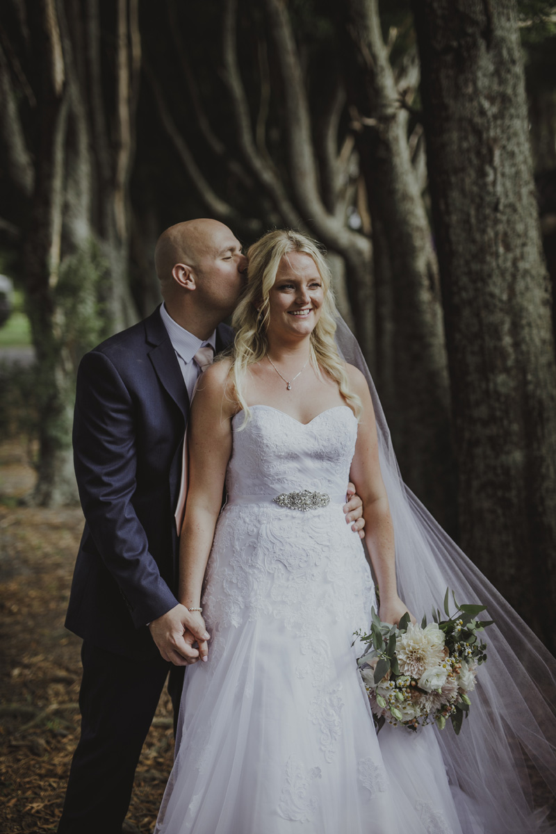 Markovina-wedding-photos-NS80.jpg
