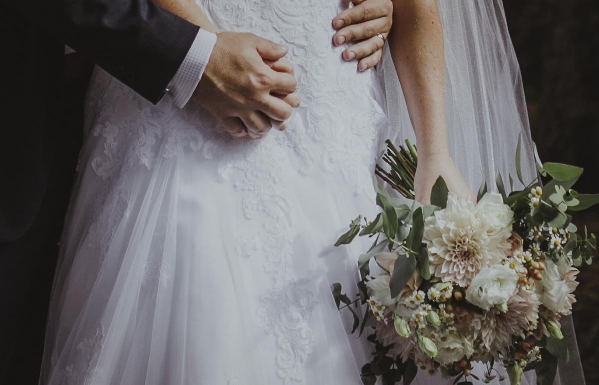 Markovina-wedding-photos-NS81.jpg