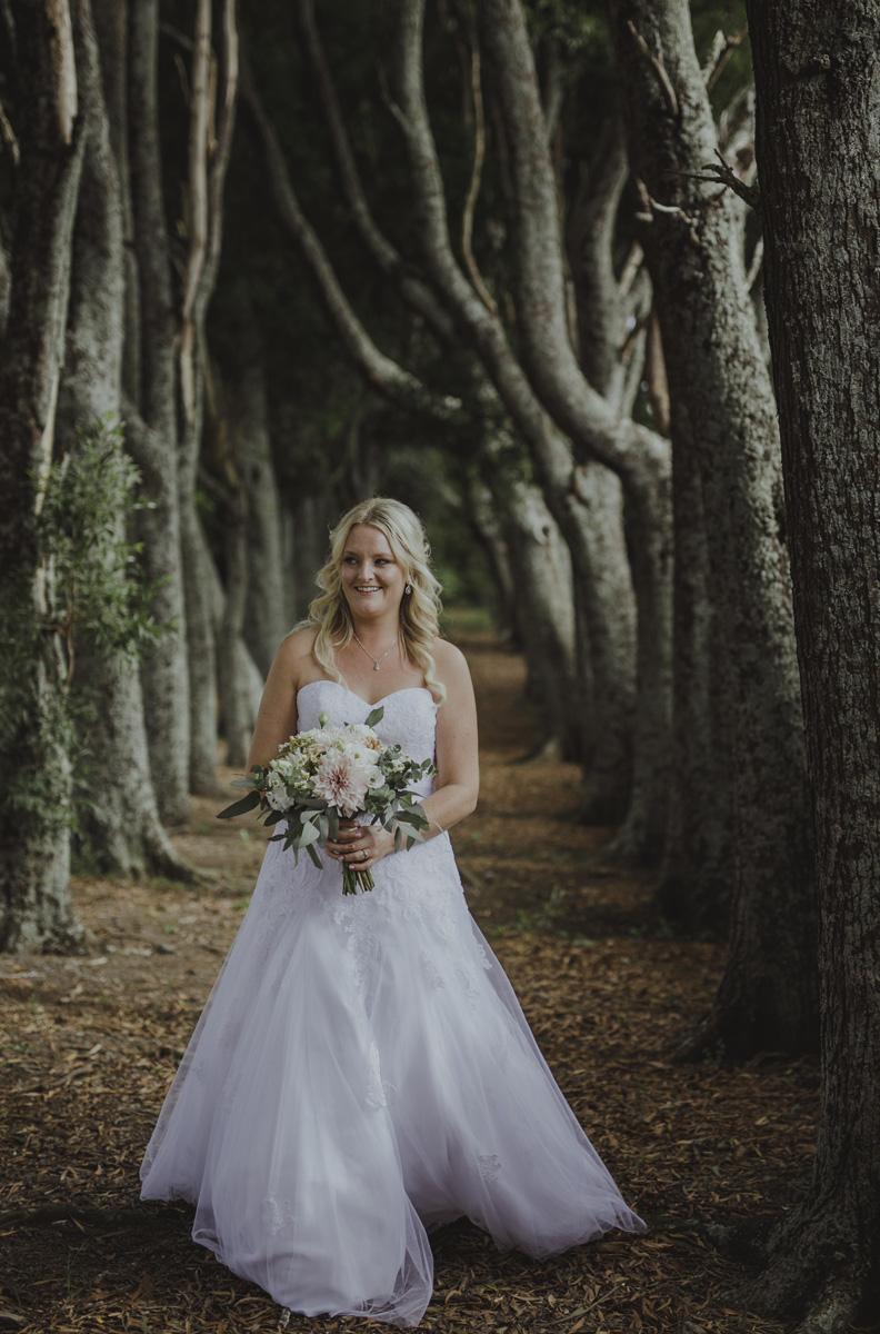 Markovina-wedding-photos-NS82.jpg