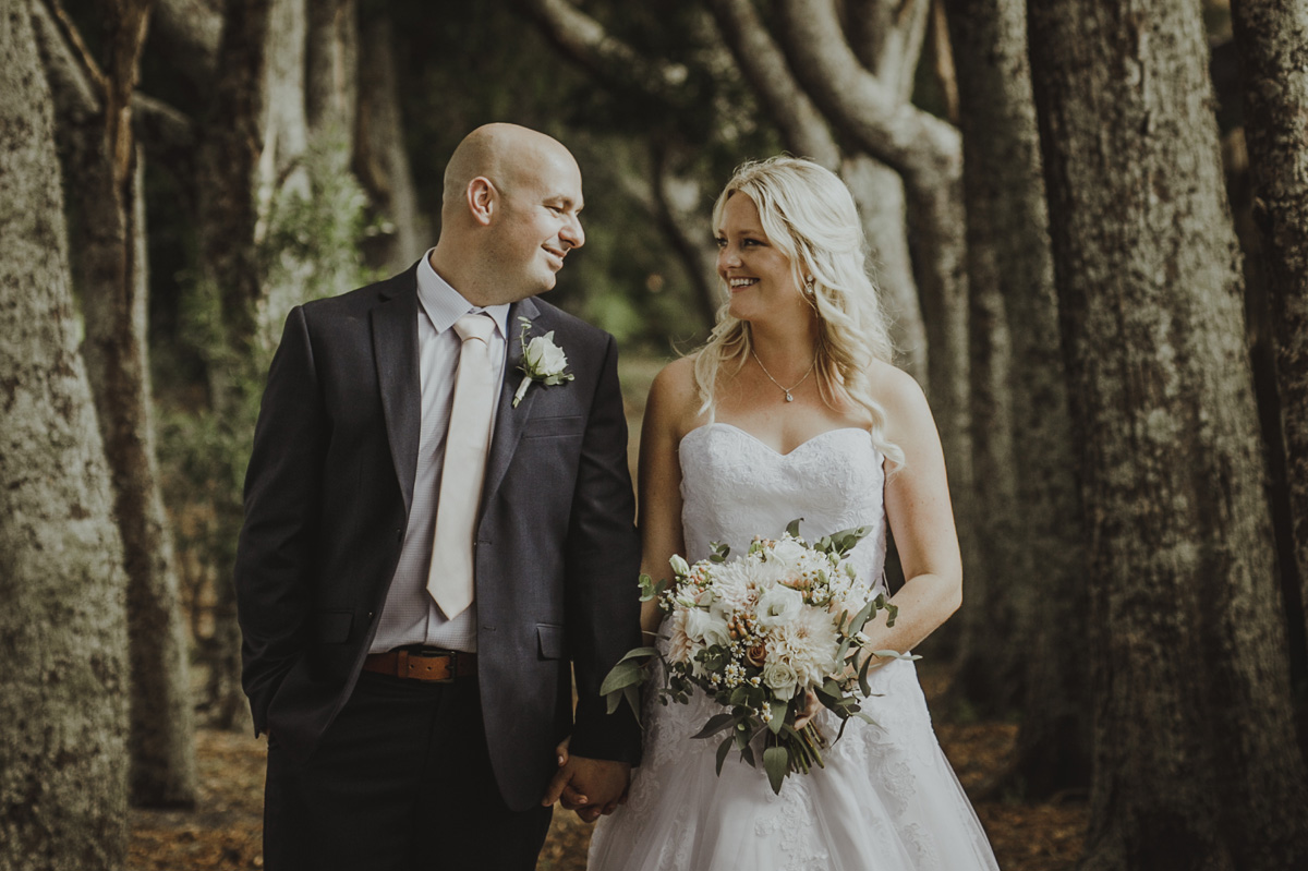 Markovina-wedding-photos-NS83.jpg