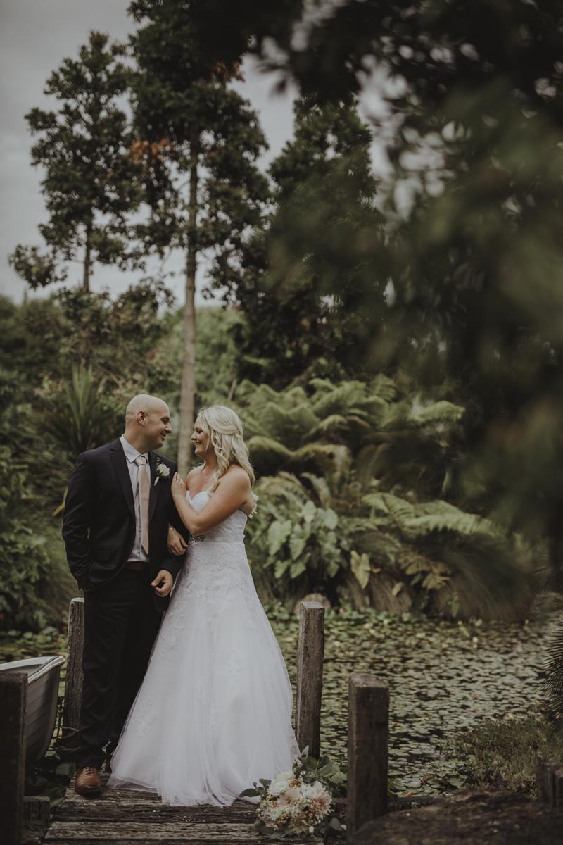 Markovina-wedding-photos-NS84.jpg