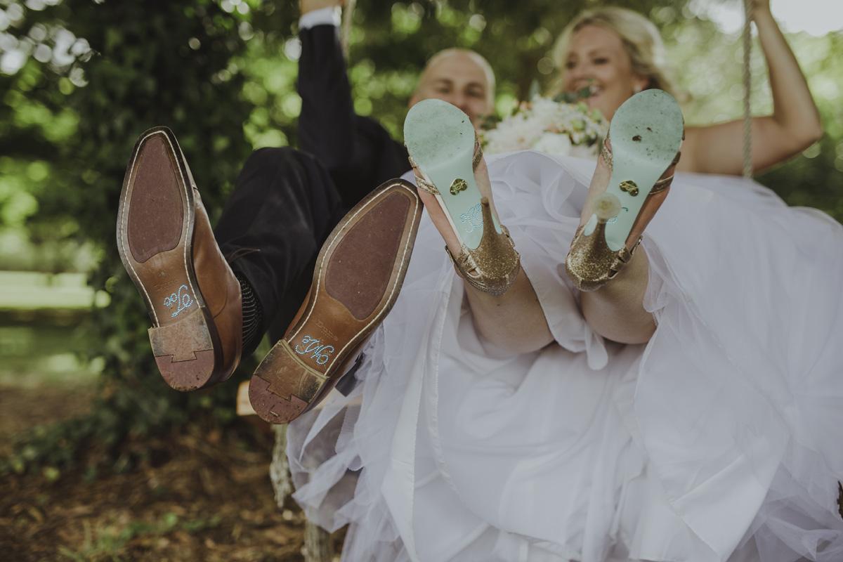 Markovina-wedding-photos-NS87.jpg