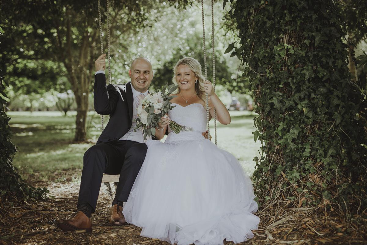 Markovina-wedding-photos-NS86.jpg