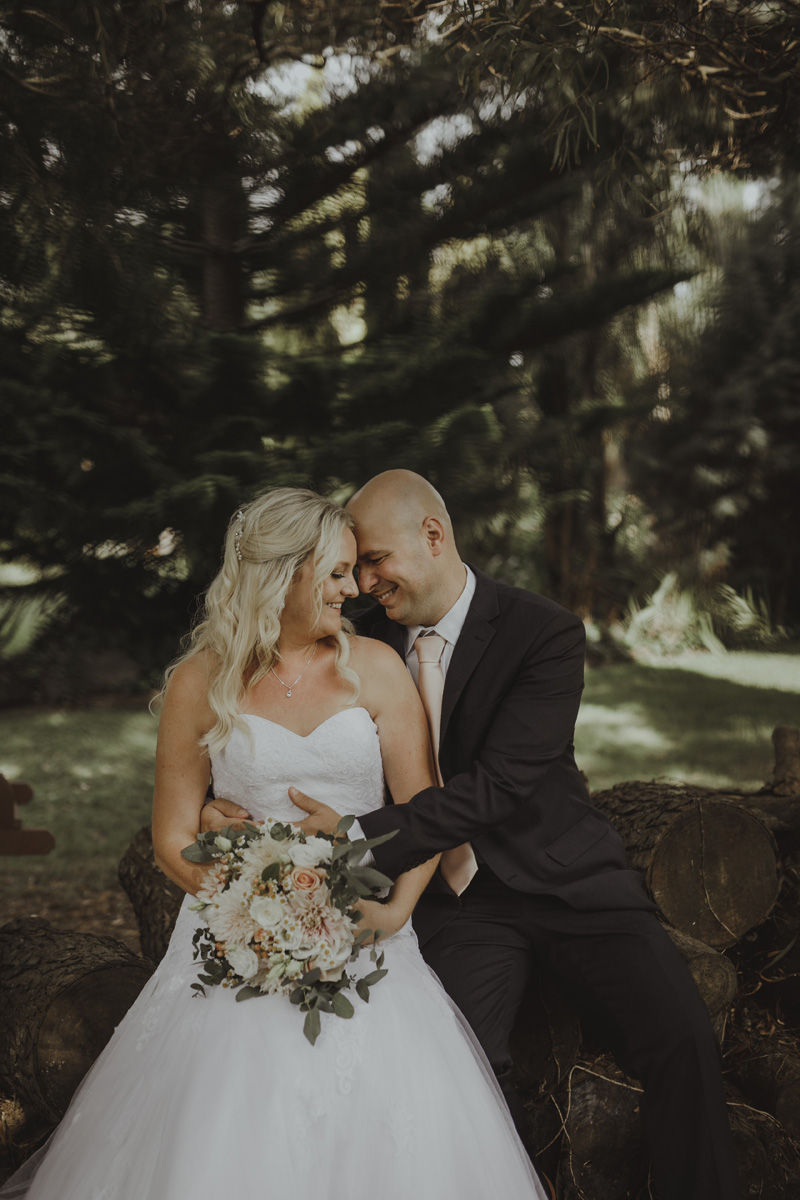 Markovina-wedding-photos-NS88.jpg