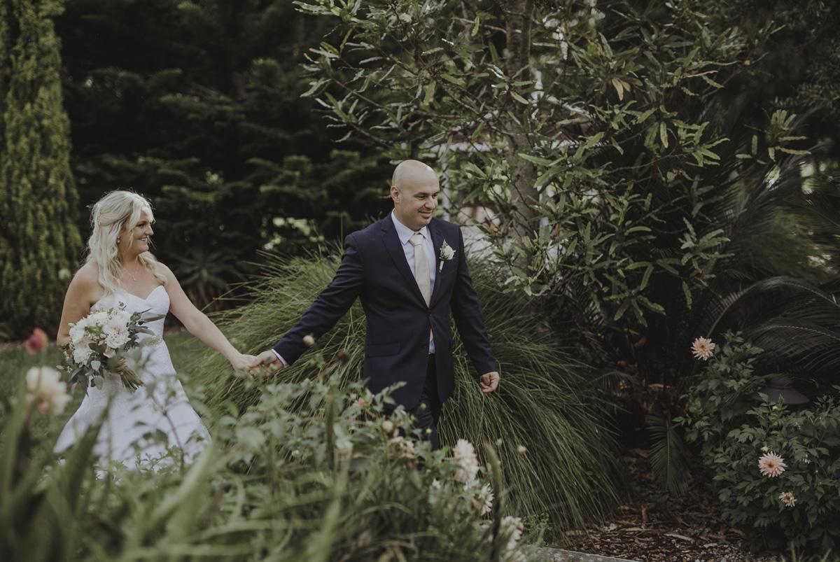 Markovina-wedding-photos-NS89.jpg