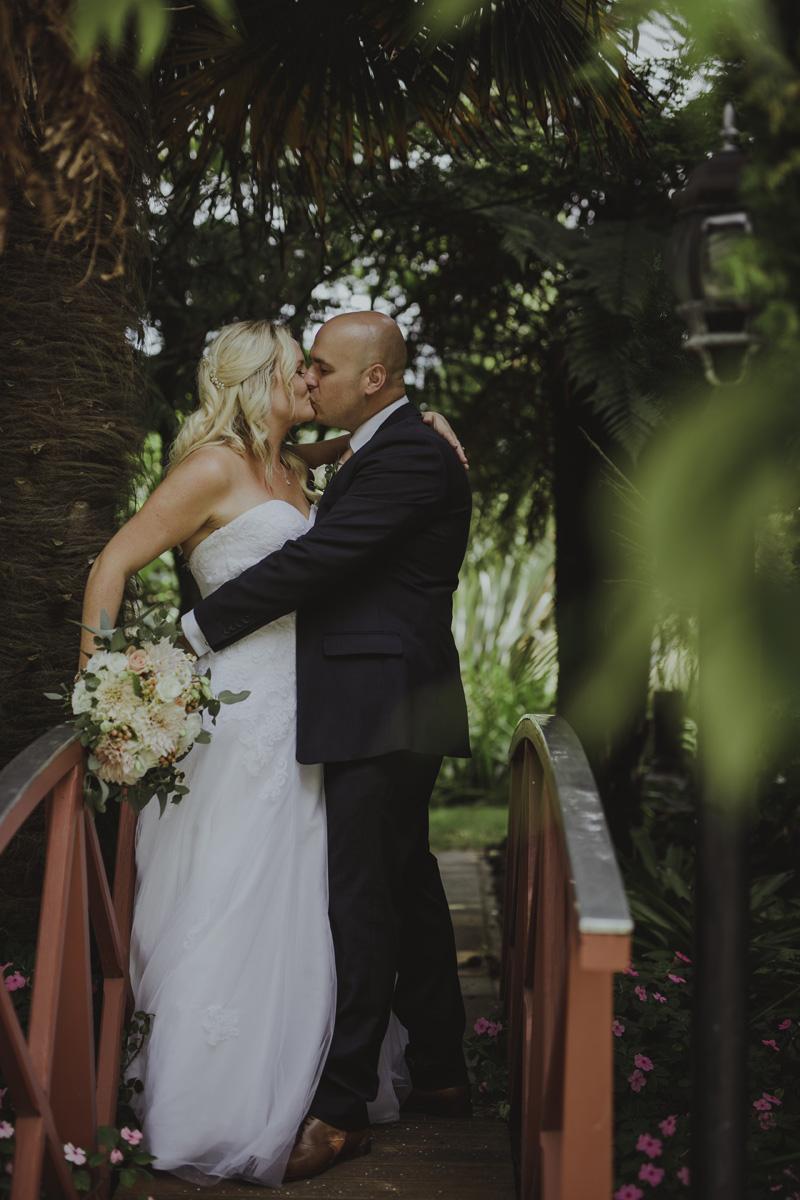 Markovina-wedding-photos-NS90.jpg