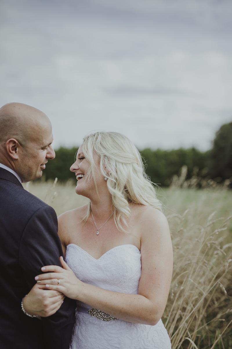 Markovina-wedding-photos-NS92.jpg