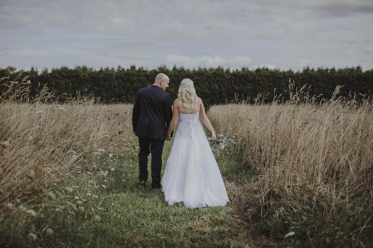 Markovina-wedding-photos-NS93.jpg