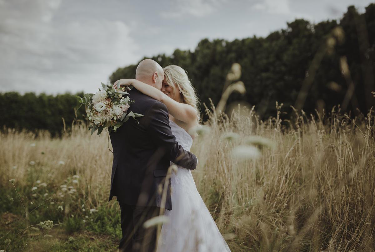 Markovina-wedding-photos-NS94.jpg