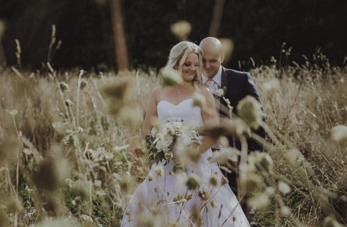 Markovina-wedding-photos-NS95.jpg