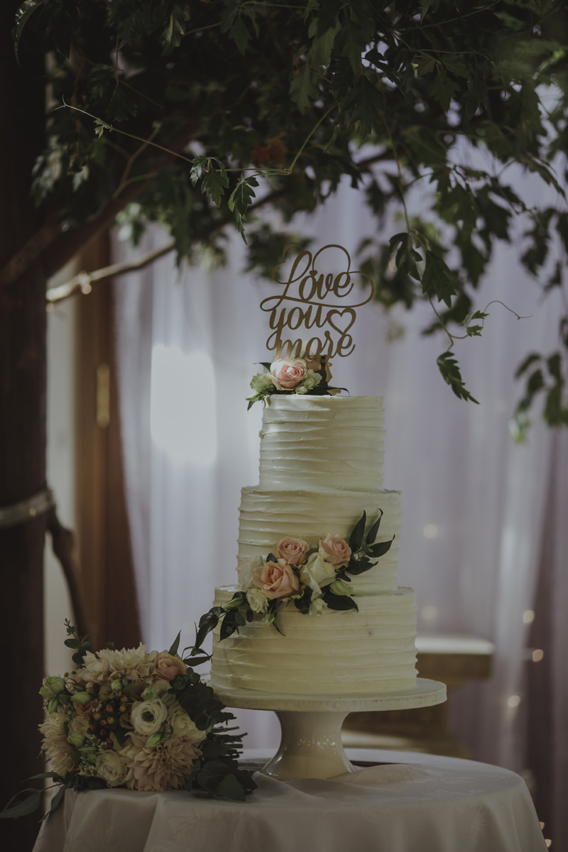 Markovina-wedding-photos-NS97.jpg