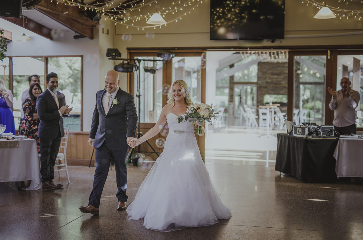 Markovina-wedding-photos-NS98.jpg