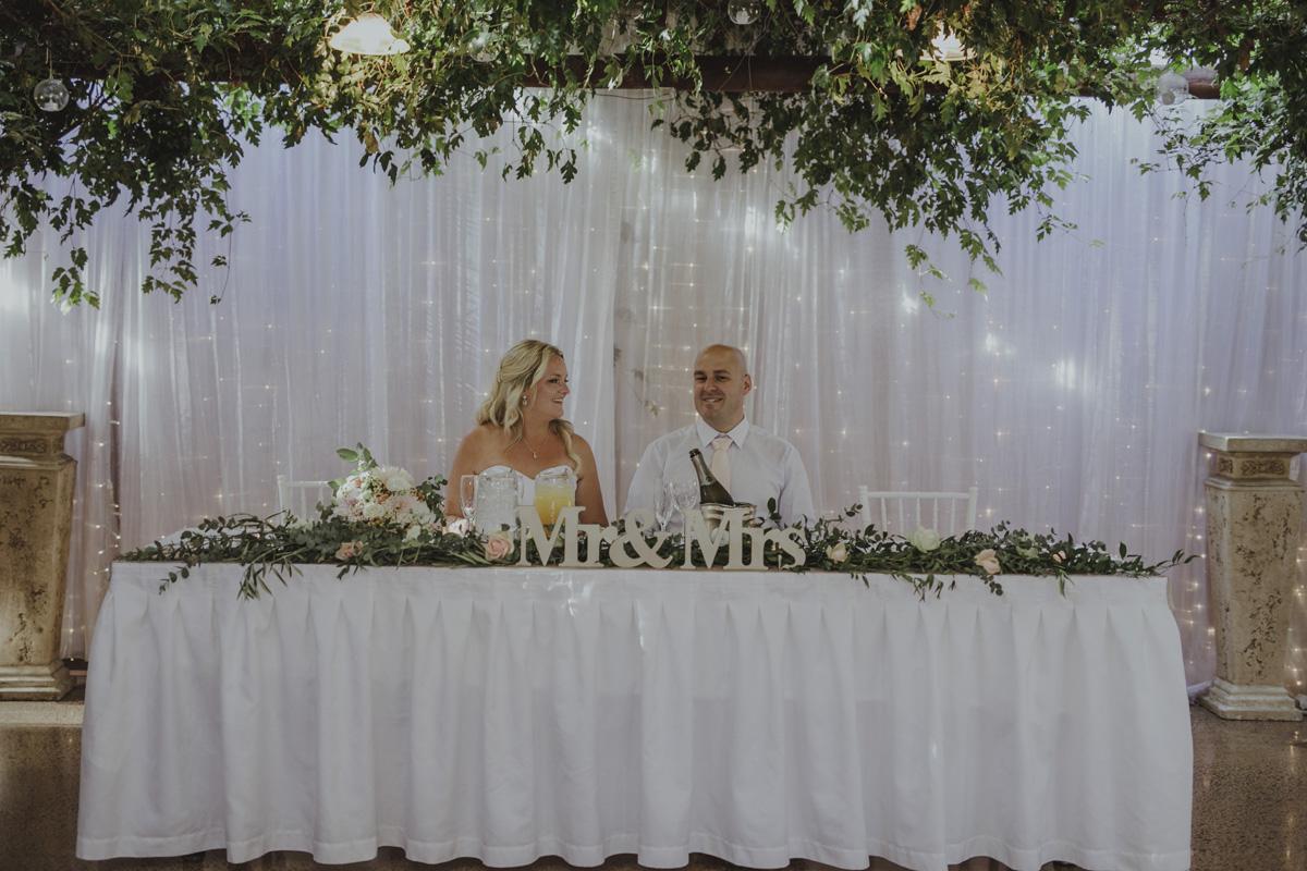 Markovina-wedding-photos-NS99.jpg