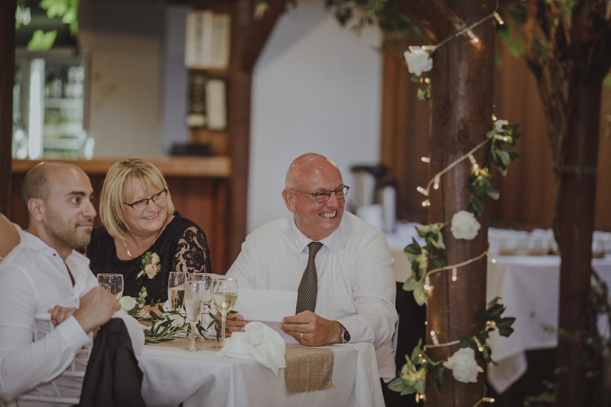 Markovina-wedding-photos-NS102.jpg