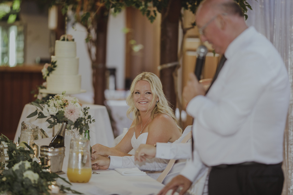 Markovina-wedding-photos-NS103.jpg