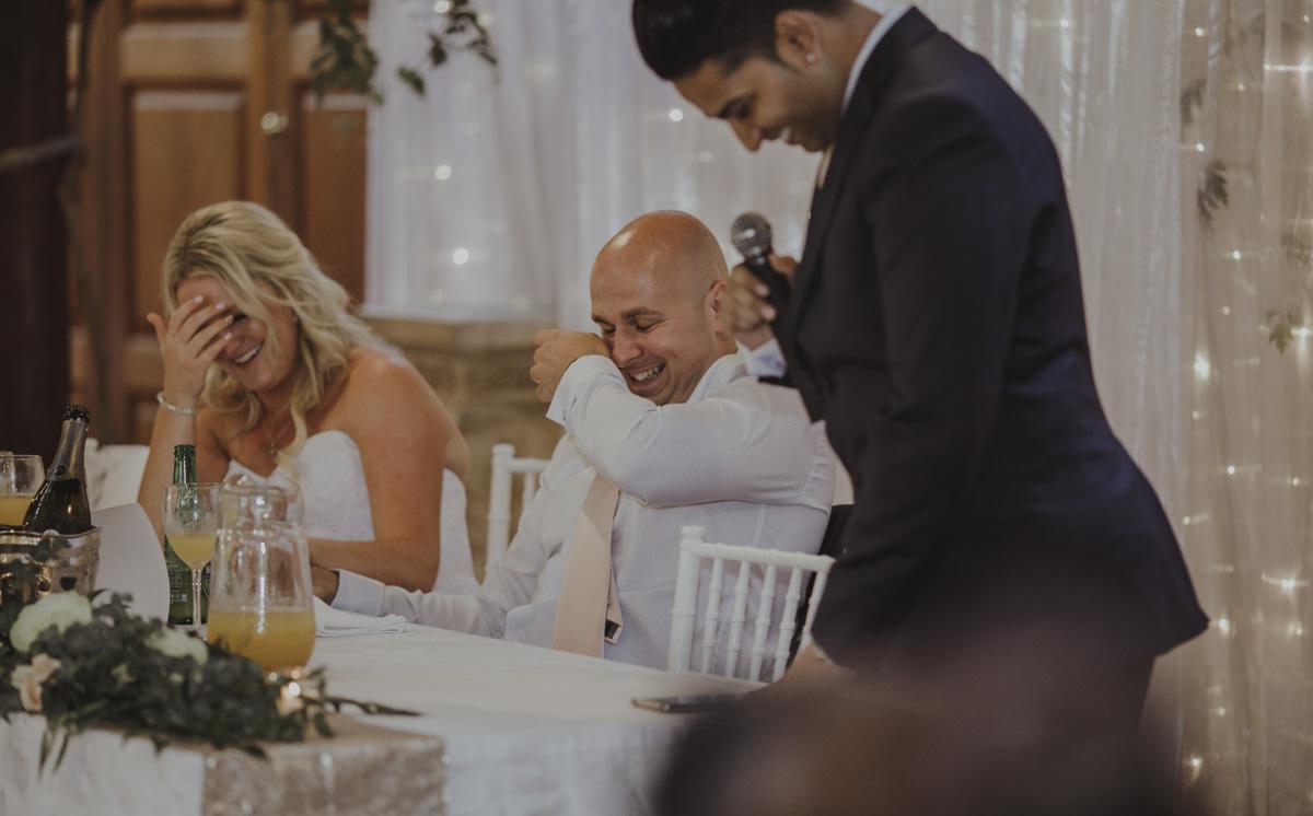 Markovina-wedding-photos-NS108.jpg