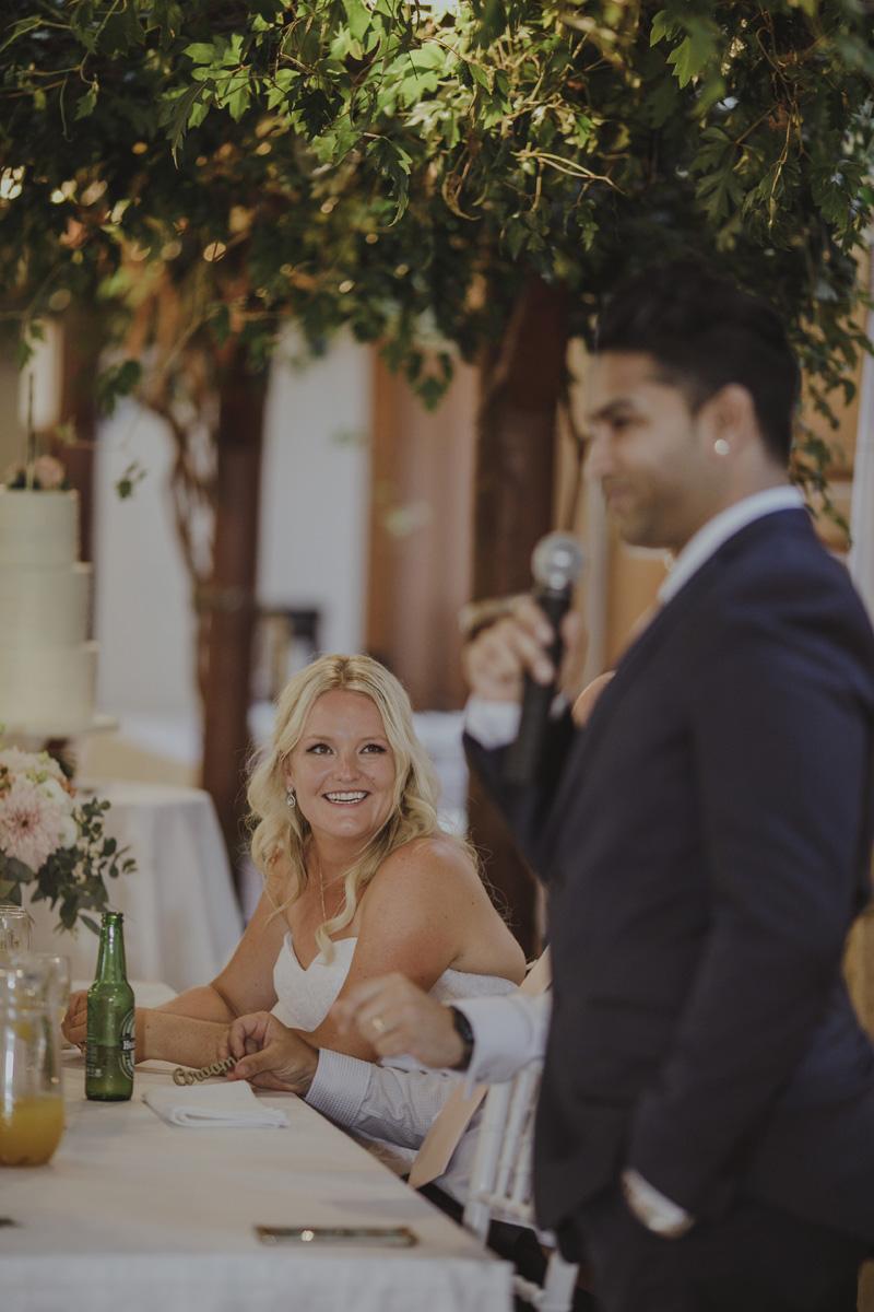 Markovina-wedding-photos-NS109.jpg