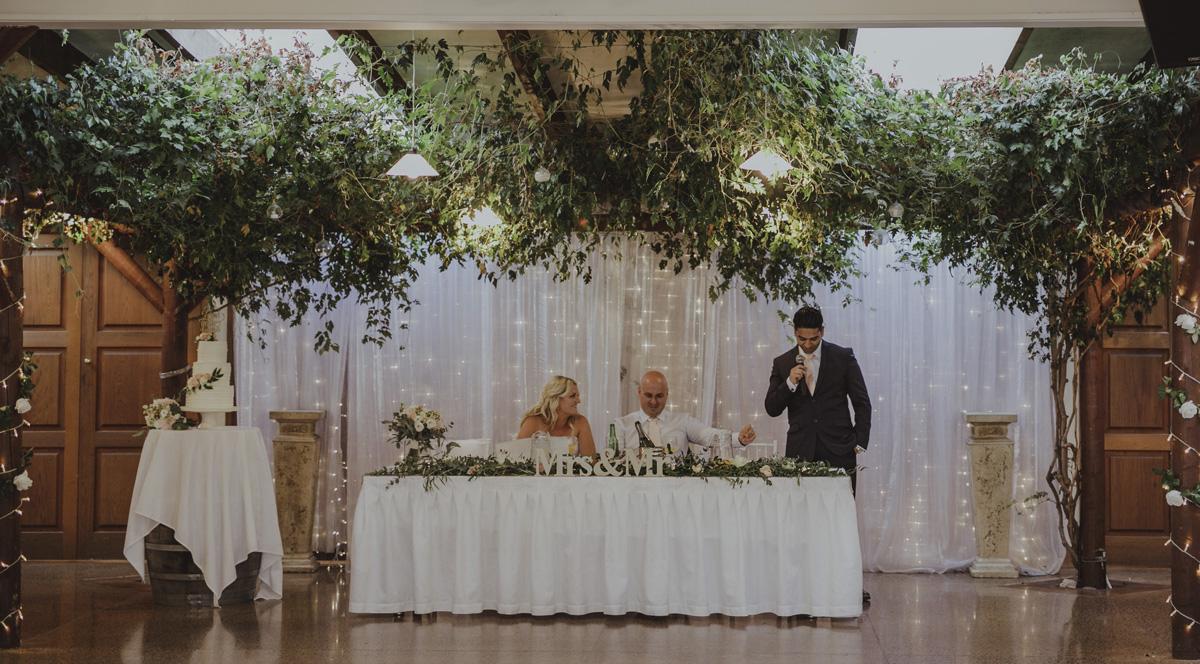 Markovina-wedding-photos-NS110.jpg