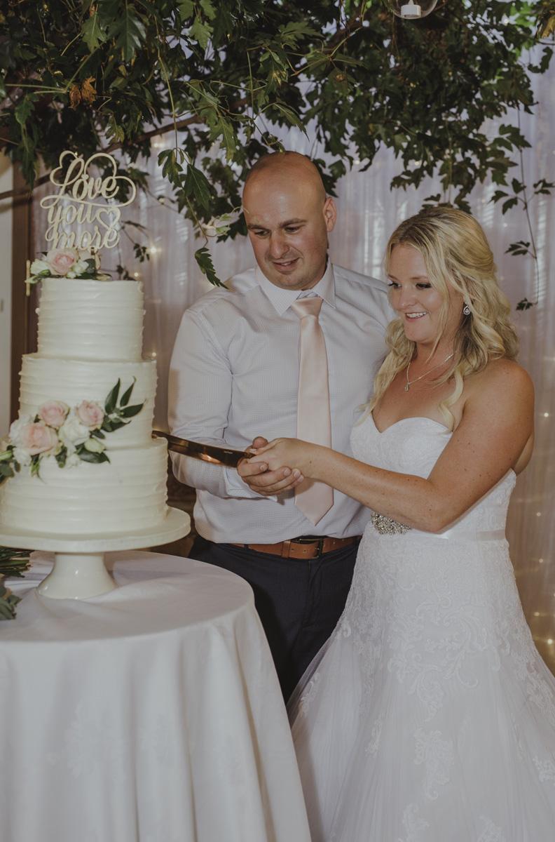 Markovina-wedding-photos-NS113.jpg