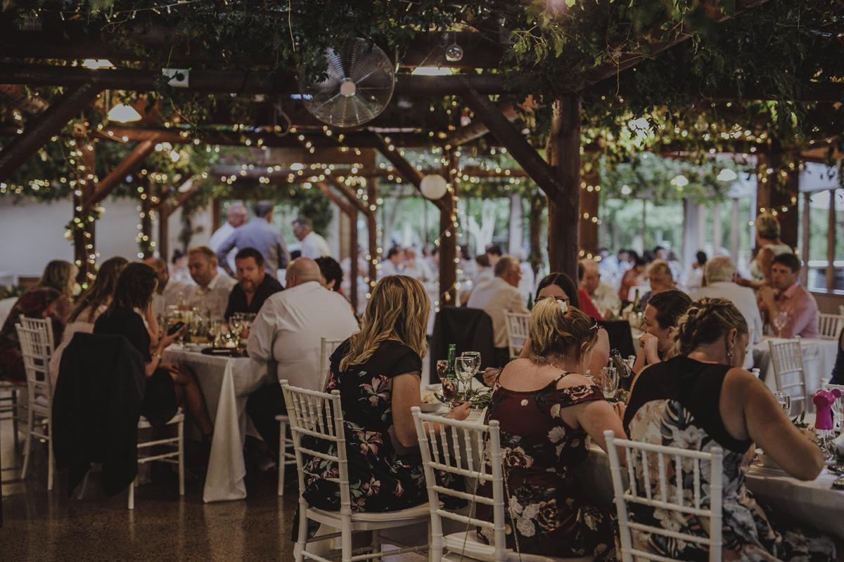 Markovina-wedding-photos-NS114.jpg