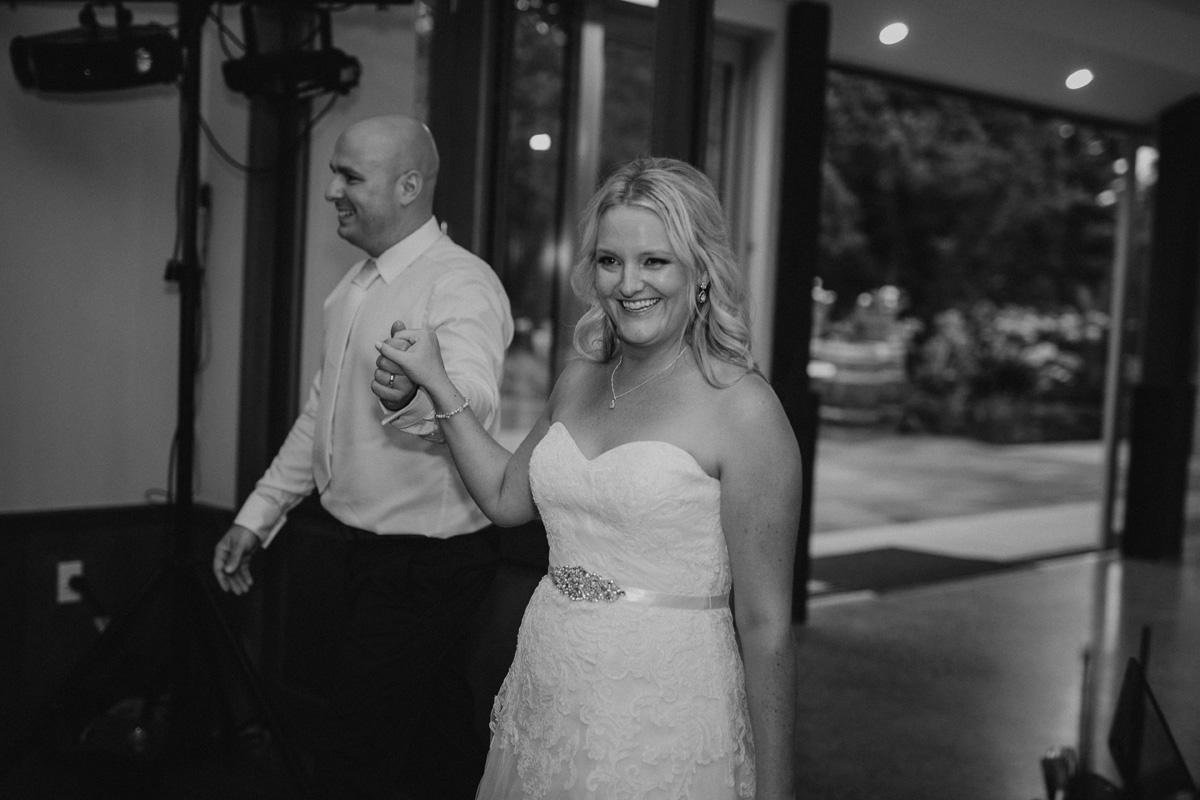 Markovina-wedding-photos-NS115.jpg