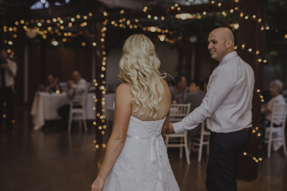 Markovina-wedding-photos-NS116.jpg