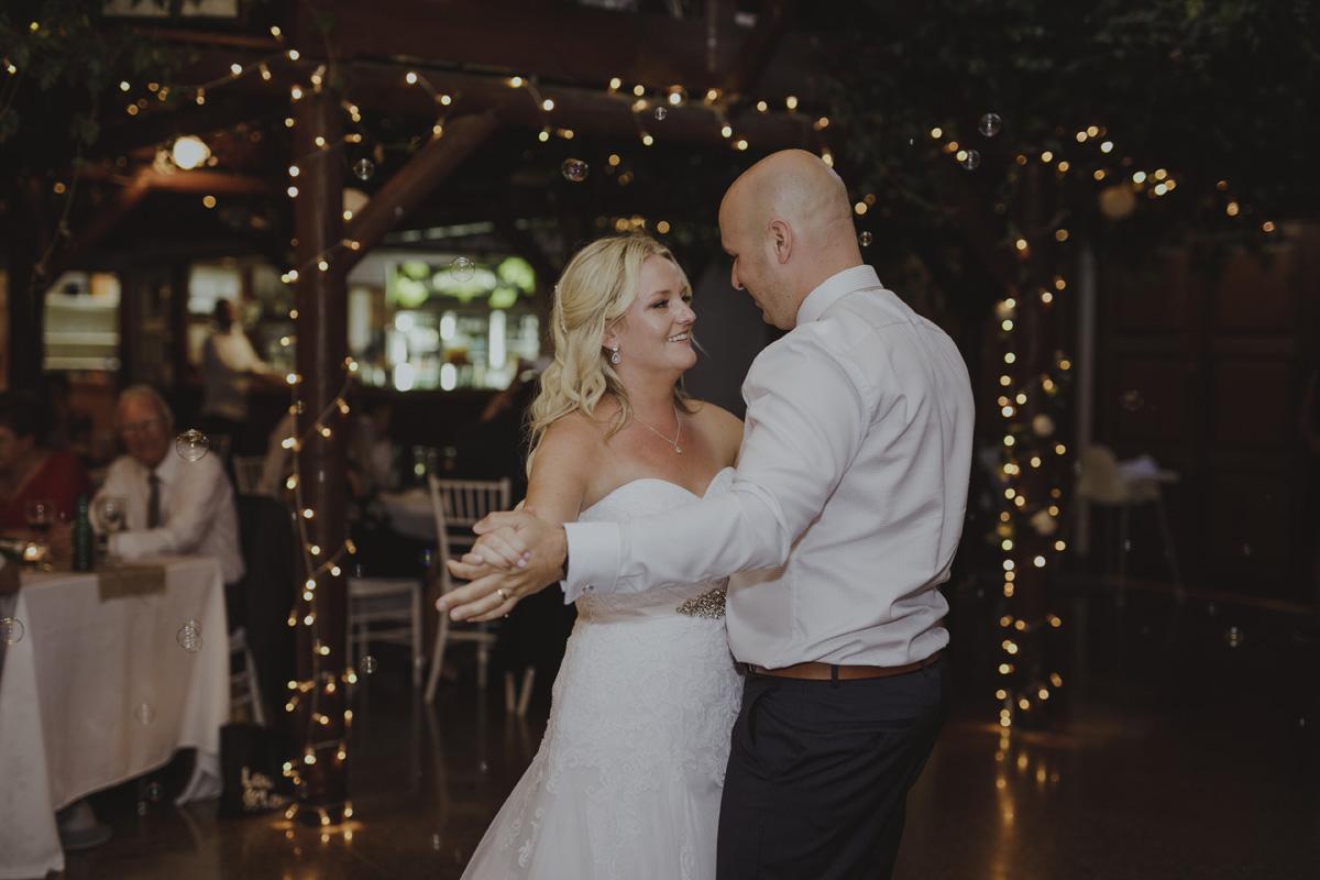 Markovina-wedding-photos-NS117.jpg