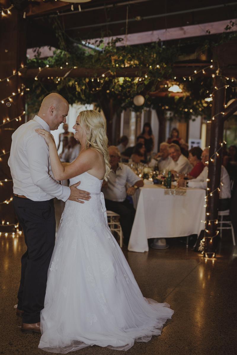 Markovina-wedding-photos-NS118.jpg