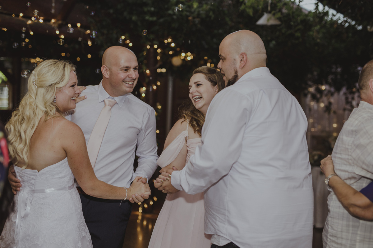 Markovina-wedding-photos-NS119.jpg