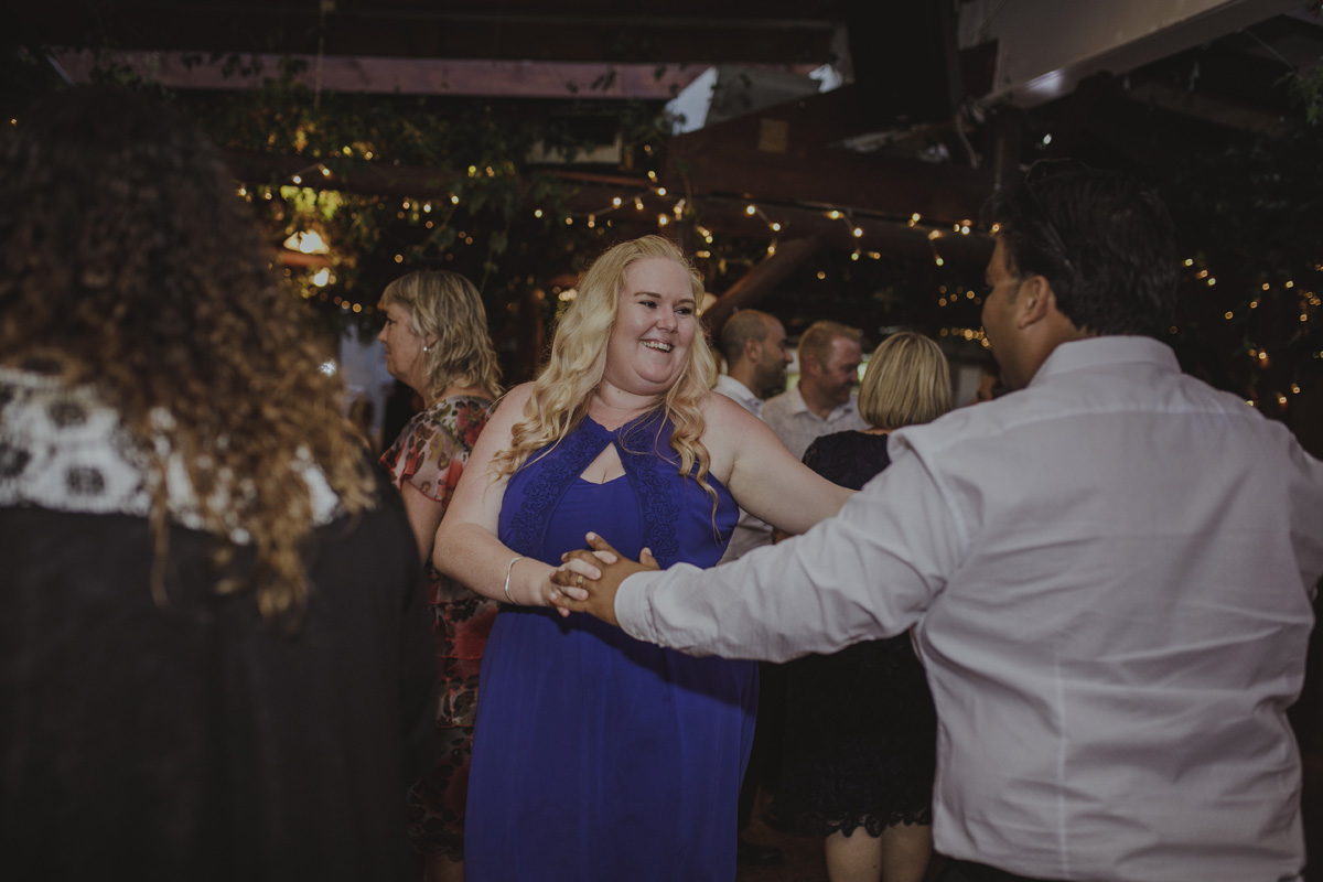 Markovina-wedding-photos-NS122.jpg