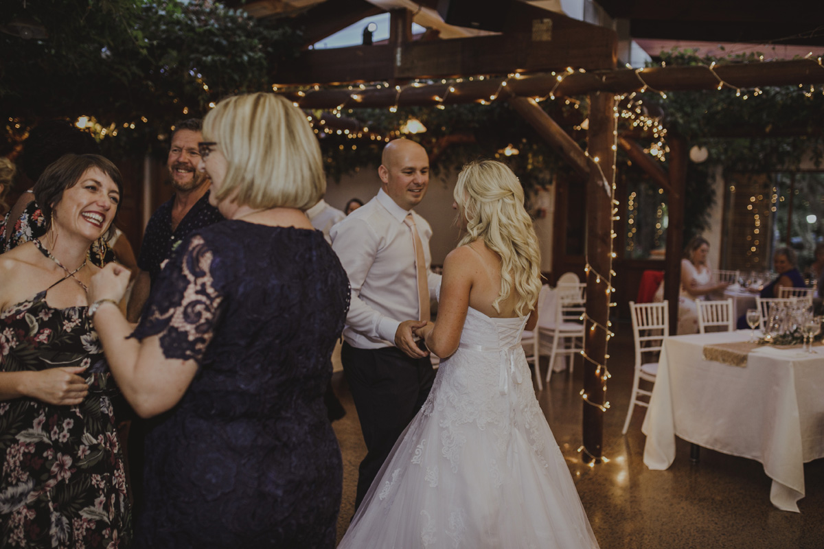 Markovina-wedding-photos-NS123.jpg