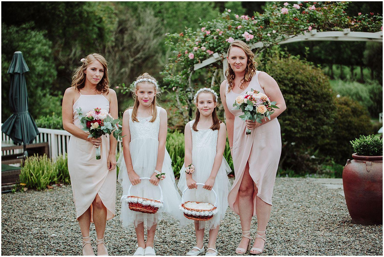 Gracehill Vineyard wedding photos FionaMatt17.jpg