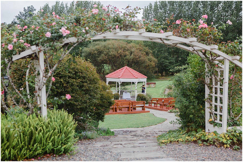 Gracehill Vineyard wedding photos FionaMatt16.jpg