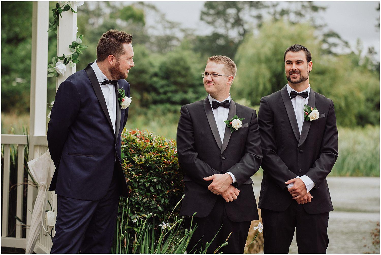 Gracehill Vineyard wedding photos FionaMatt18.jpg