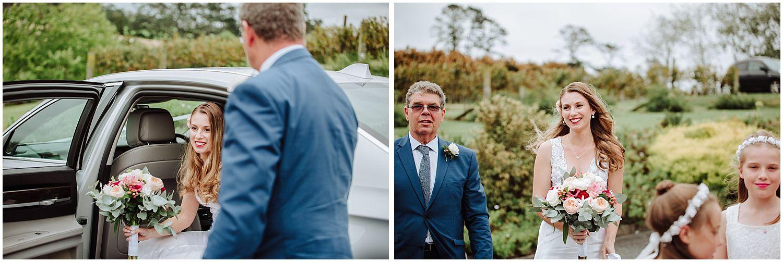 Gracehill Vineyard wedding photos FionaMatt20.jpg