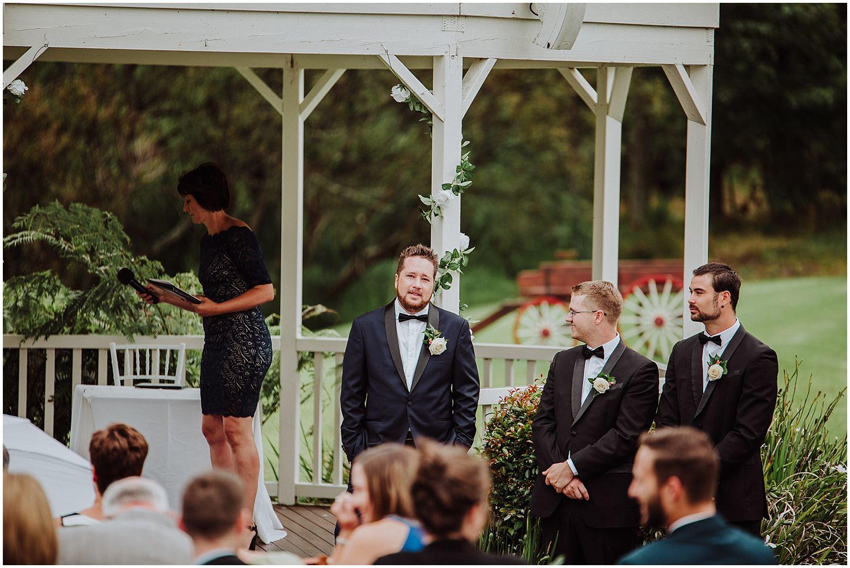 Gracehill Vineyard wedding photos FionaMatt21.jpg