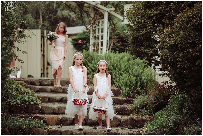 Gracehill Vineyard wedding photos FionaMatt22.jpg