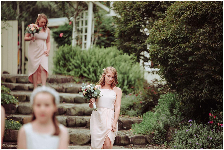 Gracehill Vineyard wedding photos FionaMatt23.jpg