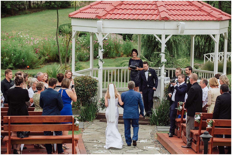 Gracehill Vineyard wedding photos FionaMatt25.jpg