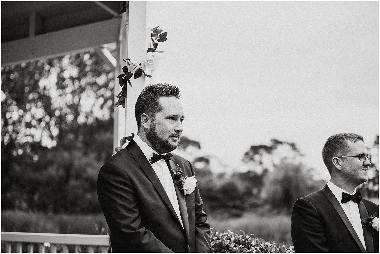 Gracehill Vineyard wedding photos FionaMatt26.jpg