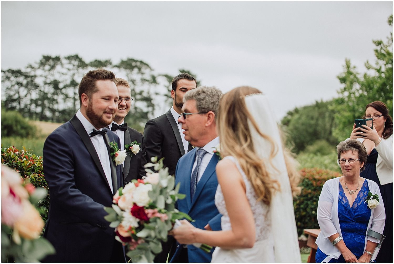 Gracehill Vineyard wedding photos FionaMatt27.jpg