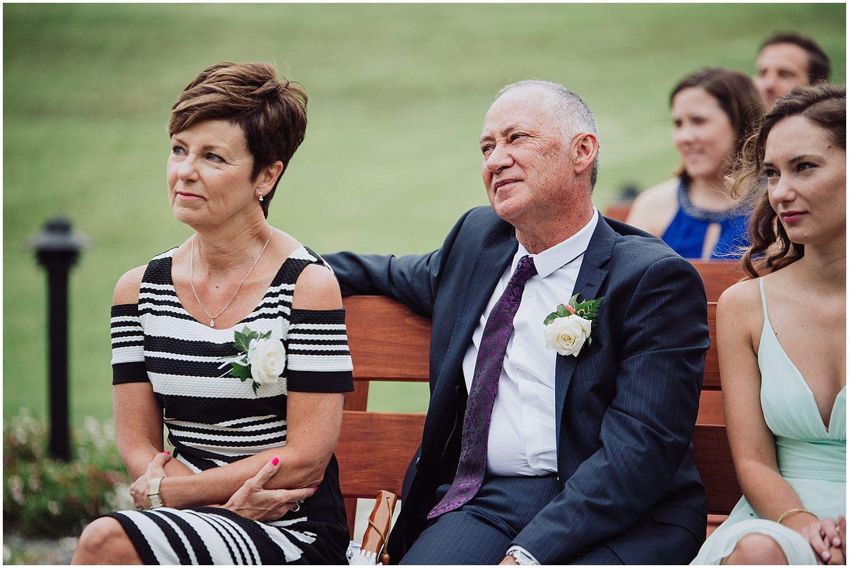 Gracehill Vineyard wedding photos FionaMatt28.jpg