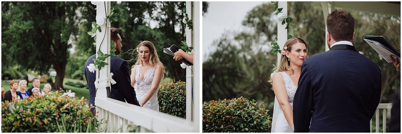 Gracehill Vineyard wedding photos FionaMatt30.jpg
