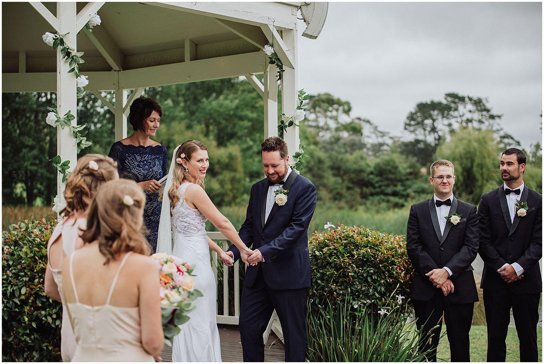 Gracehill Vineyard wedding photos FionaMatt29.jpg