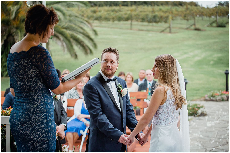 Gracehill Vineyard wedding photos FionaMatt31.jpg