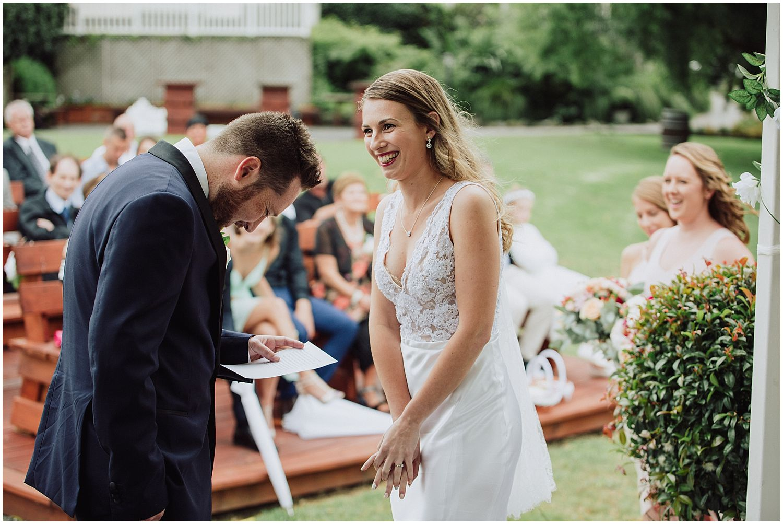 Gracehill Vineyard wedding photos FionaMatt33.jpg