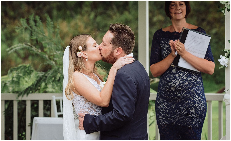 Gracehill Vineyard wedding photos FionaMatt34.jpg